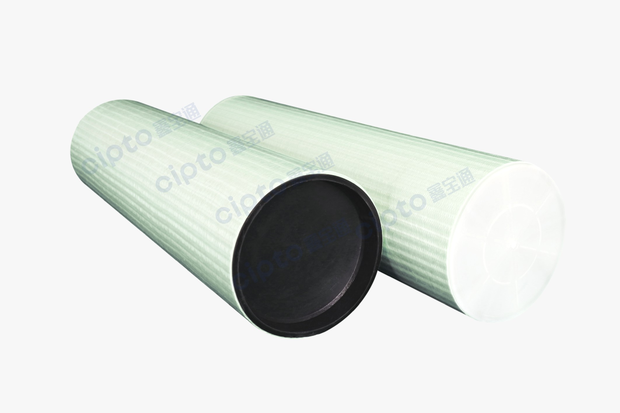 BWFRP电缆管
