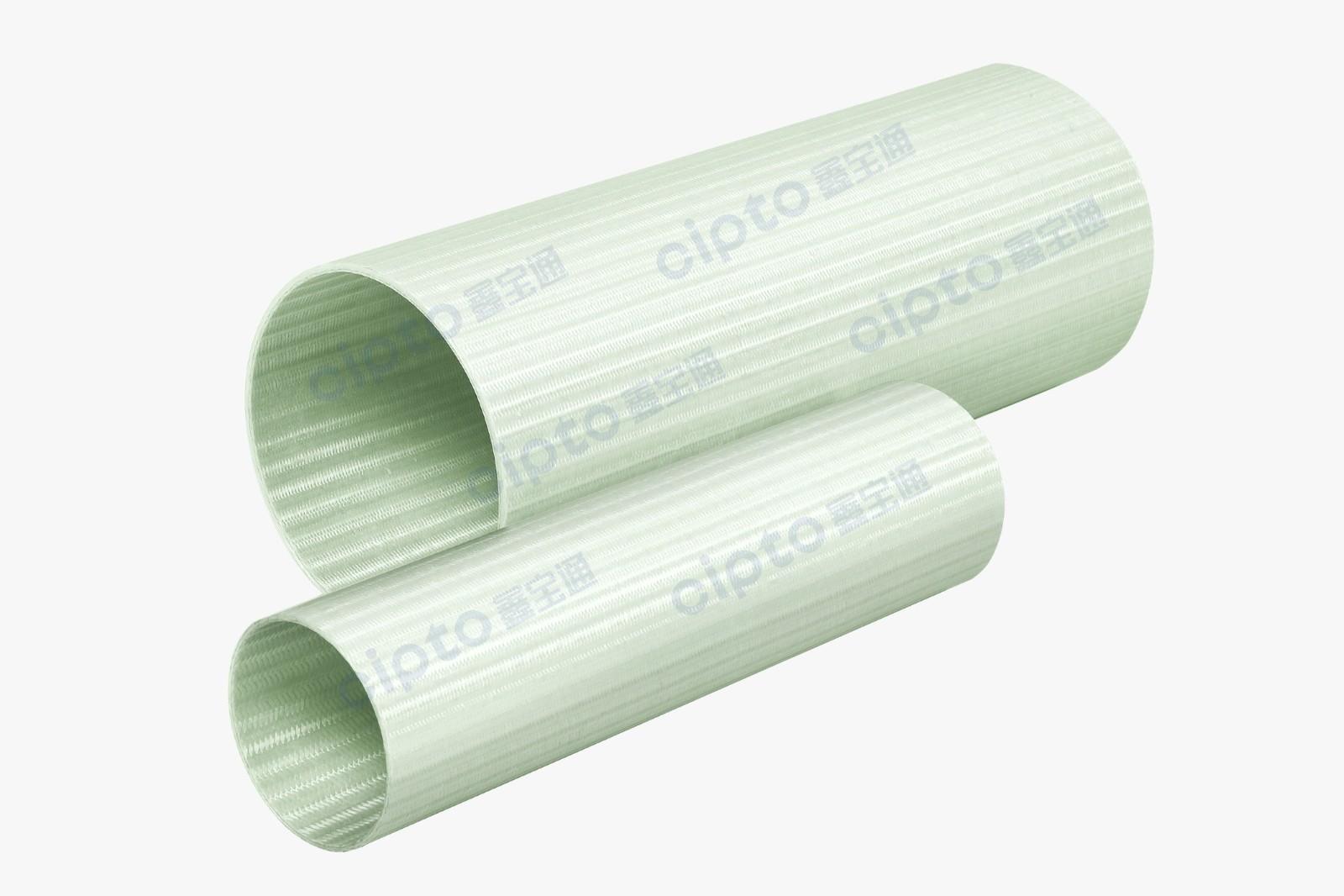BWFRP电缆电线保护管