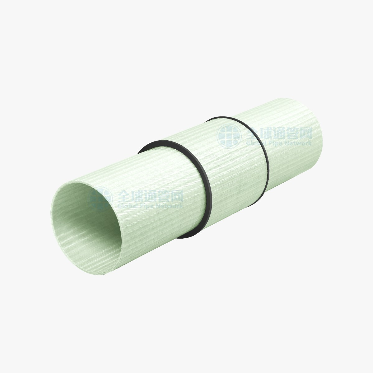 BWFRP电缆保护管